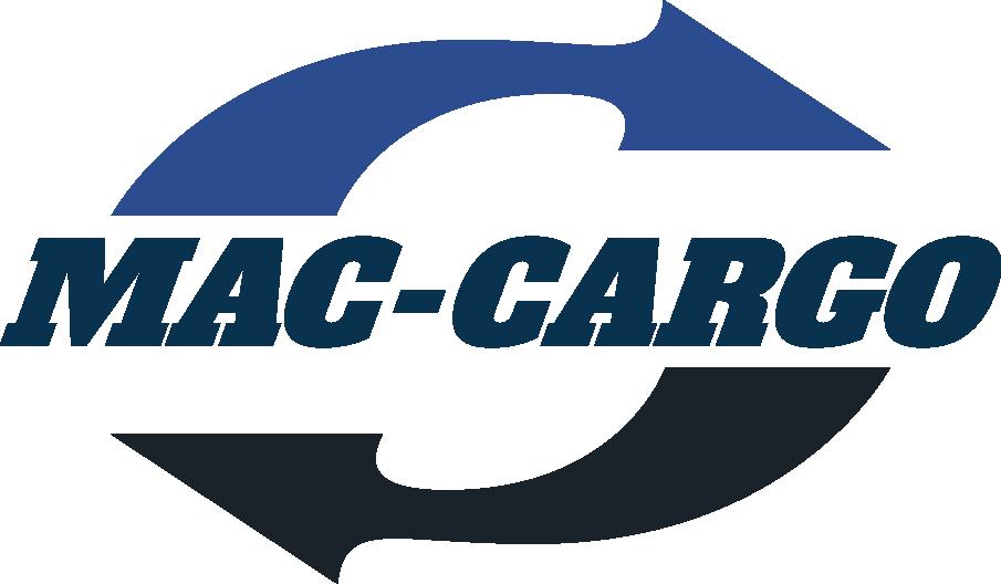 mac-cargo.com